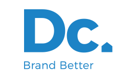 Dc Design House
