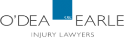 O'Dea Earle Law Offices
