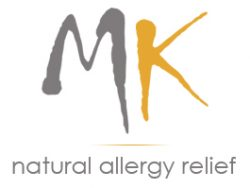 Mark Kibyuk Natural Health Services