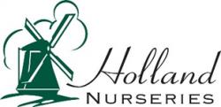 Holland Nurseries