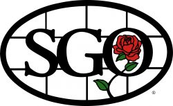 SGO Designer Glass