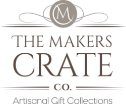 The Makers Crate