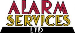Alarm Services