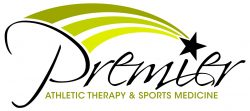 Premier Athletic Therapy