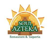Soul Azteka