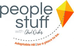 People Stuff Inc